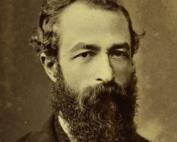 biologo, naturalista e aracnologo italiano