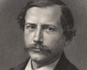 chimico, storico e politico francese