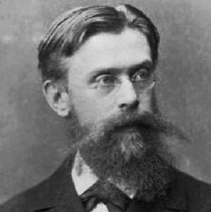 geologo e paleontologo austriaco