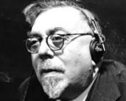 matematico, statistico e filosofo statunitense