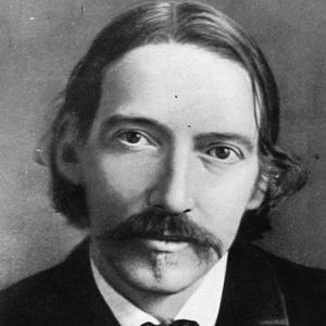 scrittore, drammaturgo e poeta scozzese