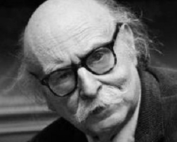 scrittore, moralista, biologo, divulgatore, storico della scienza e accademico francese